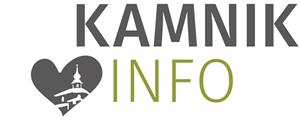 Kamnik Info
