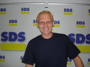 kokotec-tajnikSDS