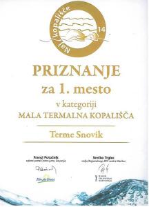 terme_snovik_priznanje