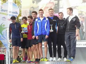 trisport_mladinci_ljmaraton