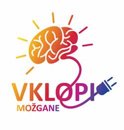 vklopi-mozgane-logotip