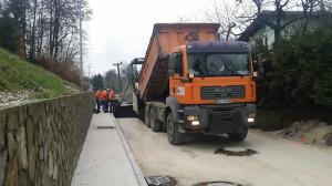 asfalt tunjice 1