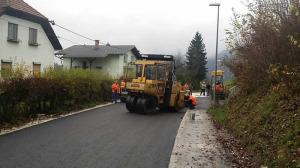 asfalt tunjice 2