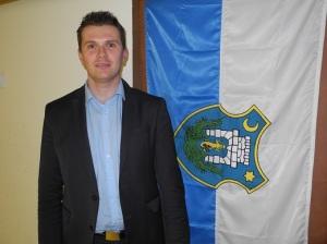nsi_Kamnik_v_koalicijo