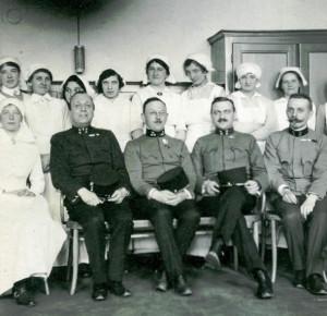 zenske-vojna2