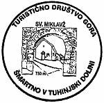 gora-logo