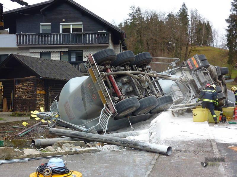 kavran-nesreca-tovornjak31