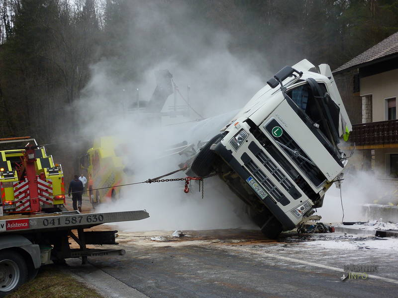 kavran-nesreca-tovornjak421
