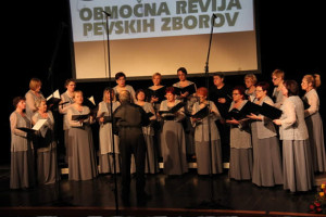 revija-pevskih-zborov