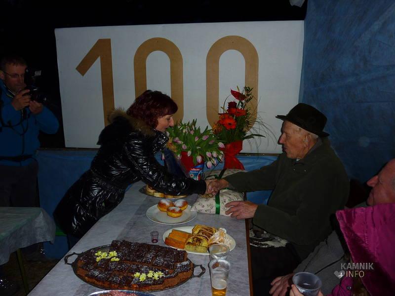 100let-pogledl121