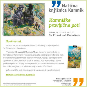 kamniske_pravljicne_svprimoz