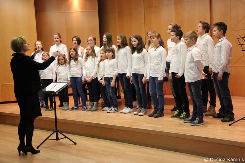 koncert_glasbena71