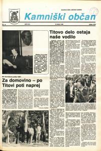 KO-18maj1980