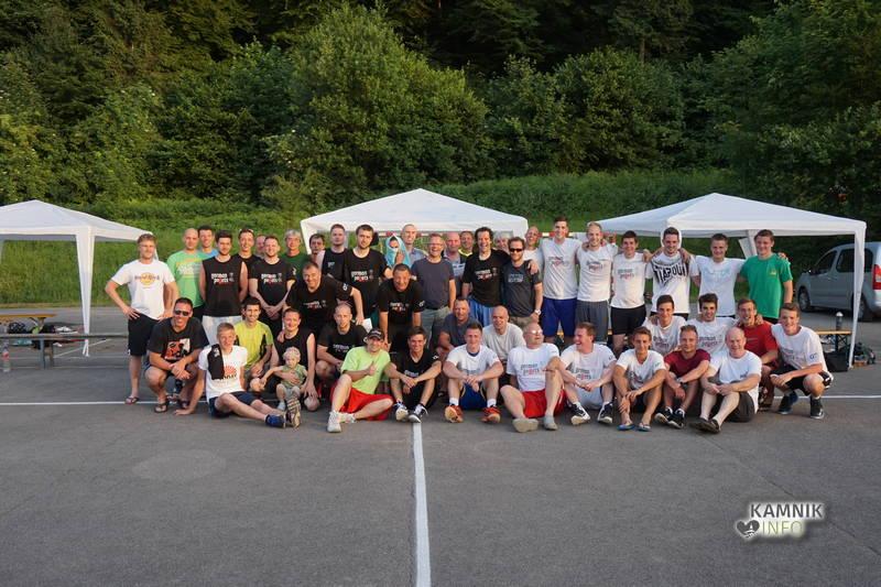kosarka maraton 2015 11