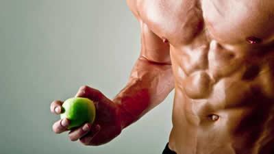 sport prehrana