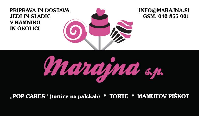 marajna44