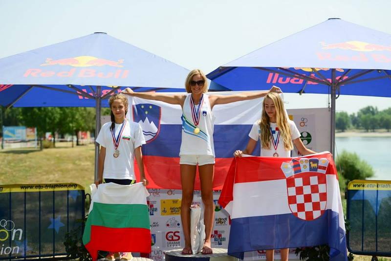 trisport balkansko prv 21