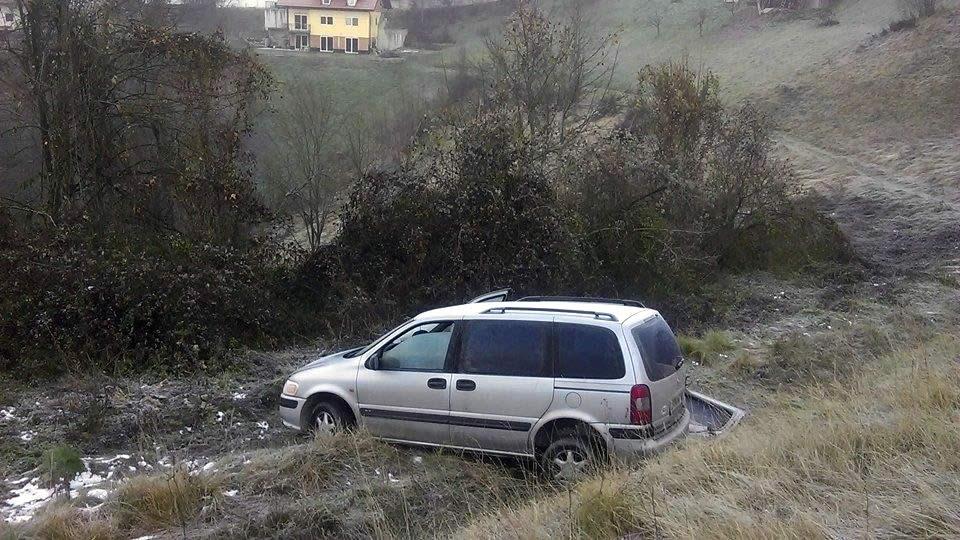 nesreca mili vrh 1