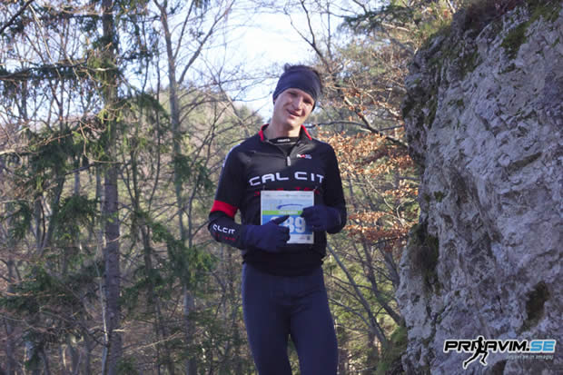 calcit bike cross1