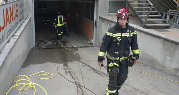 poplava duplica