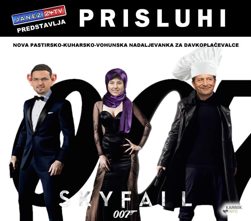prisluhi2