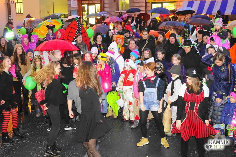 karneval 2016 81