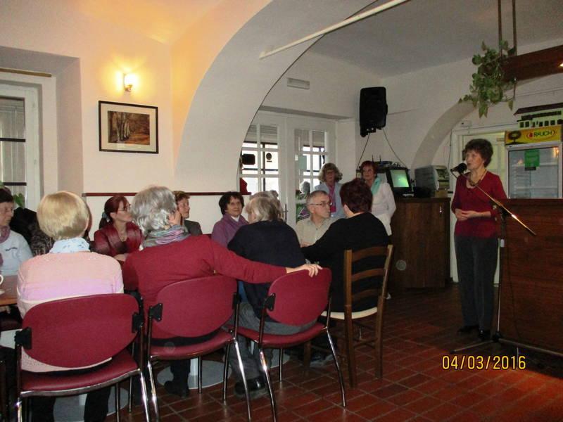 DU Kamnik 8-marec 4