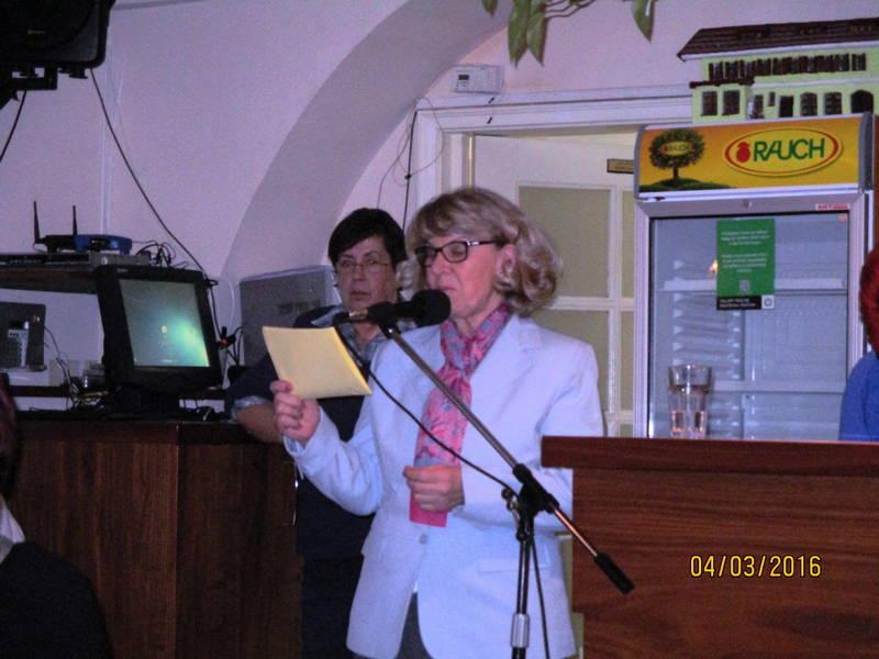 DU Kamnik 8-marec 6