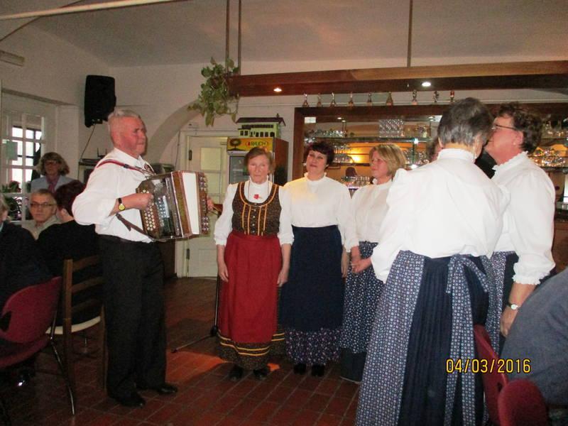 DU Kamnik 8-marec 8