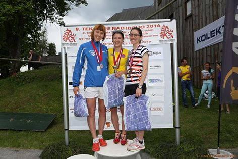 Ana Čufer, državna prvakinja.jpg