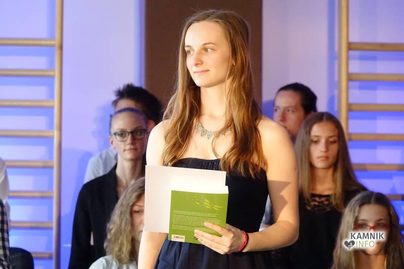 nagrade ucencem 2016 17