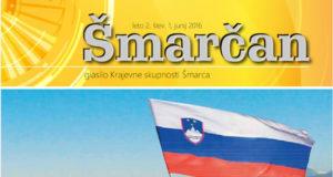 smarcan1