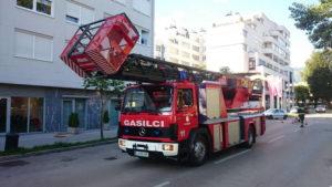 gasilci nesreca vlom3