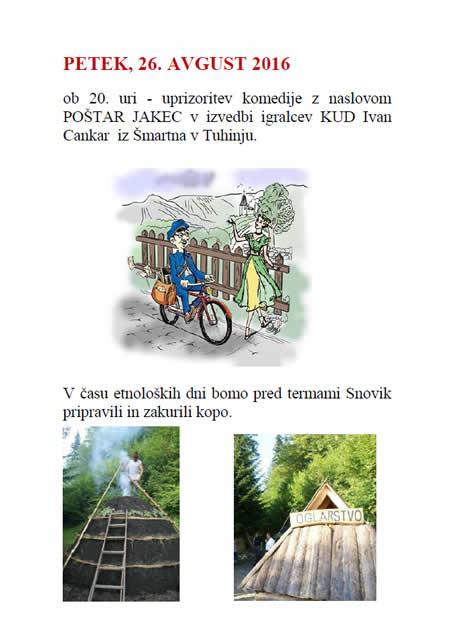 lesarstvo td tuhinjska dolina 2