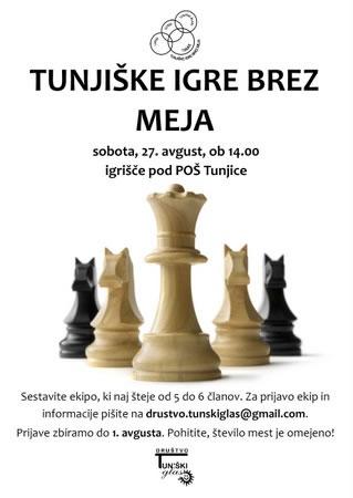tunjiske igre brez meja 2016a