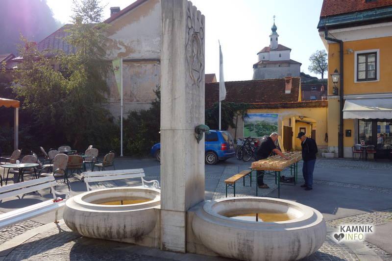 fontana-glavni-trg-4