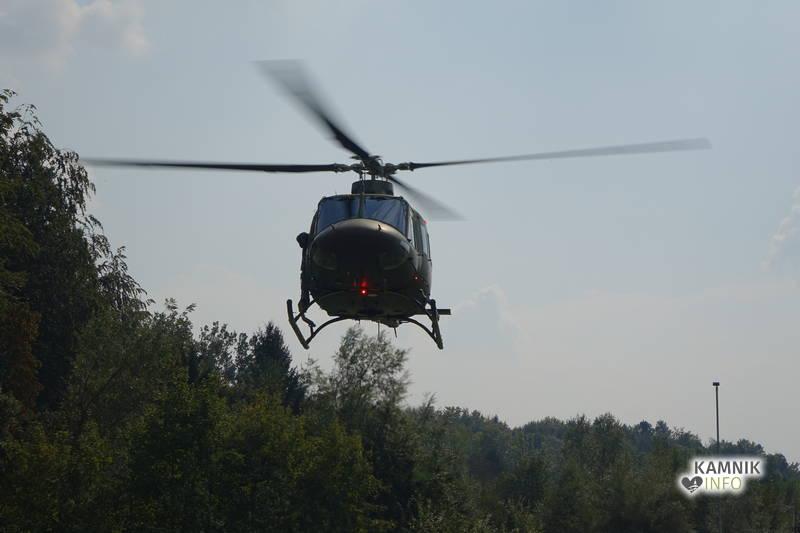 grs-helikopter-zeleniske-4