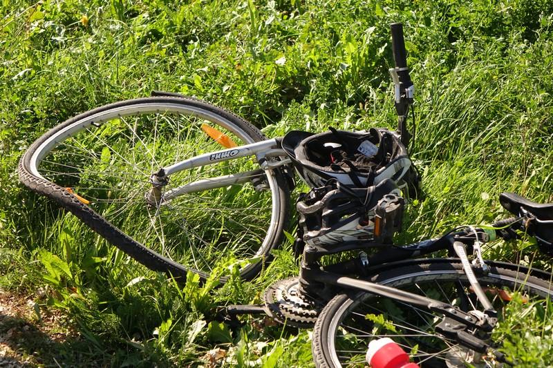 kolesarka-podgorje-nesreca-7