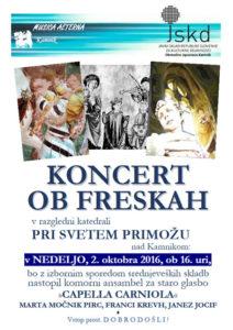 koncert-ob-freskah