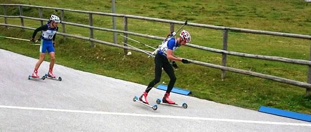 lovro-planko-3
