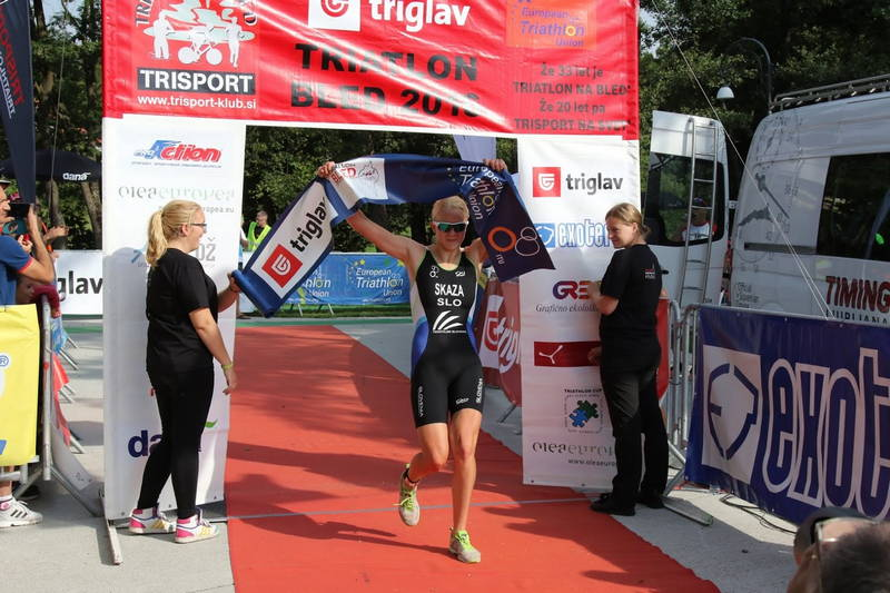 triatlon bled 2016 3