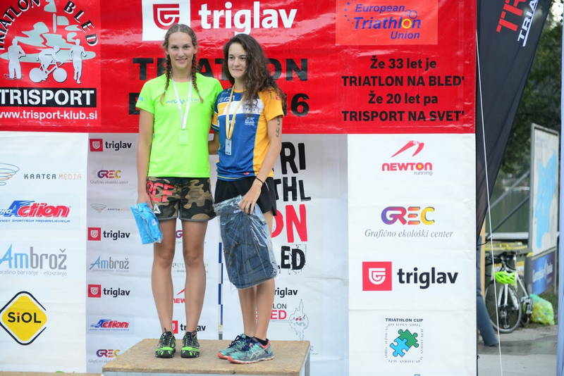 triatlon bled 2016 7