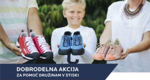 zbiranje-obutve