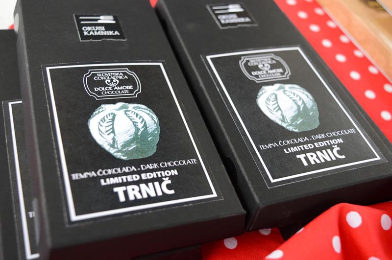 cokolada-s-trnicem-1