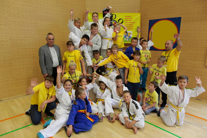 judo-komenda-6