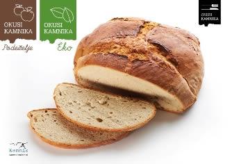 kruh-okusi-kamnika