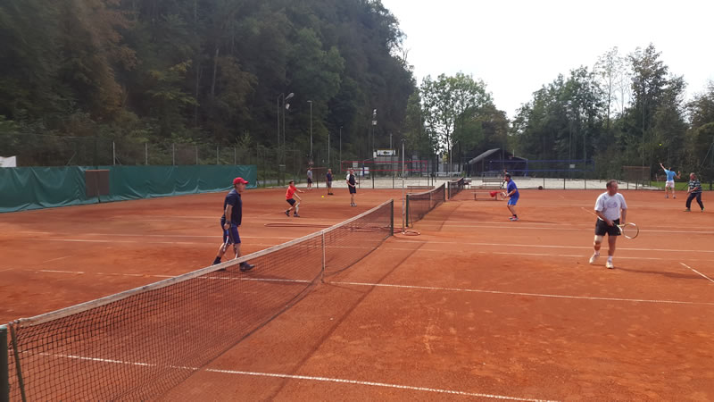 tenis-klemnov-memorial