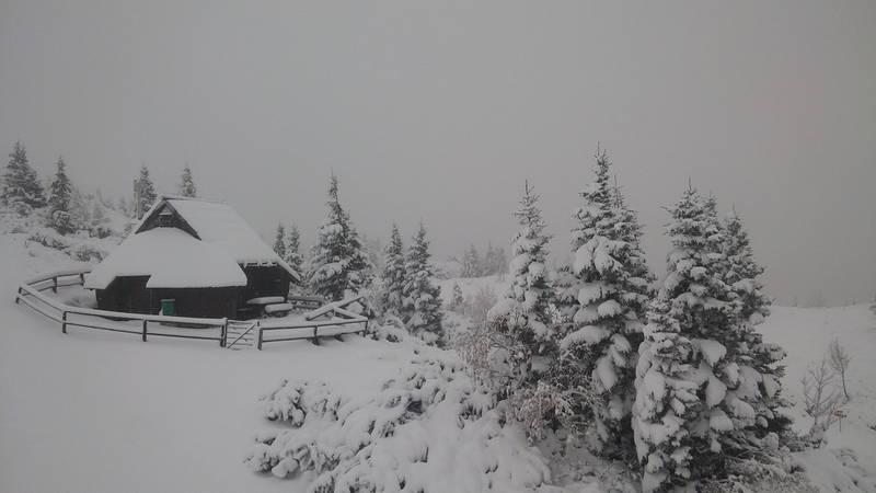 velika-planina-zima-4