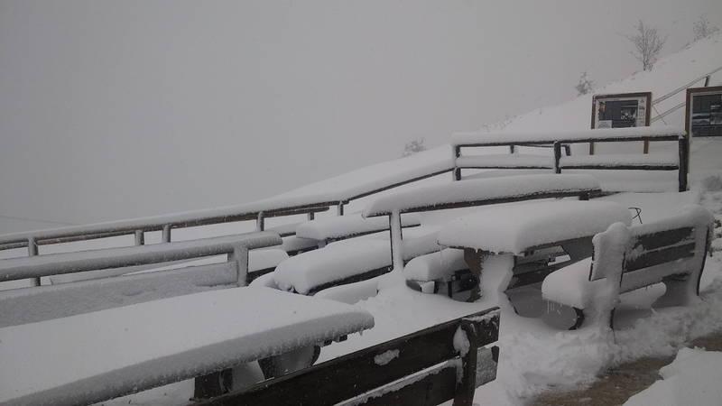 velika-planina-zima-6