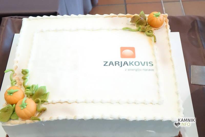 zarja-kovis-25-let-16